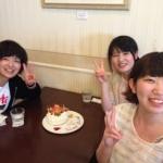 HB6・11はるかちゃん.jpg