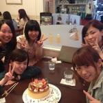 HB6・18バースディまき&さわこ.jpg