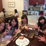 HB6・22かなこちゃん.jpg