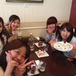 HB6・11まほちゃん.jpg